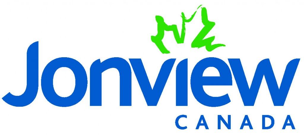Logo Jonview