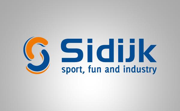 logo sidijk