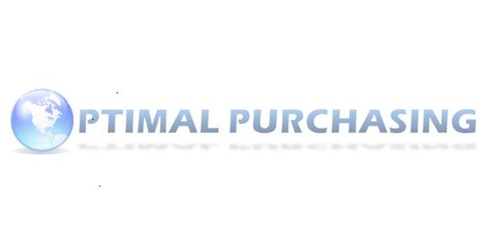 Purchasing company