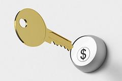profit-key-lock