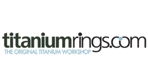 titaniumrings